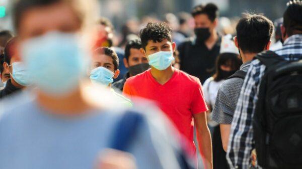 70 nuevos contagios, 7 fallecidos y 141 hospitalizados a causa del Covid-19 en Yucatán