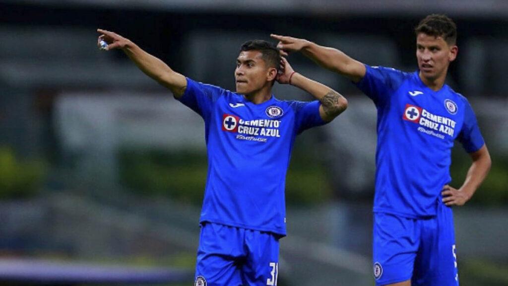 Cruz Azul enfrentará con plantel completo a Toluca