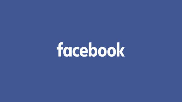 """Ante el alza de """"fake news"""" desde el inicio del Covid-19, Facebook se propone eliminar las noticias falsas dentro de su sitio"""