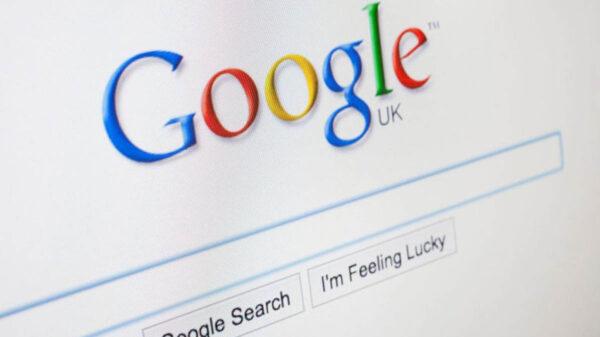 Google Fotos, es una de las plataformas más utilizada por los usuarios, pero a partir del 1 de junio cobrará por el servicio