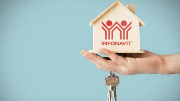 Requisitos para autoconstruir y comprar terreno con Infonavit