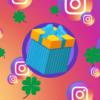 Los sorteos en Instagram se han popularizado entre las marcas para crear comunidad y darse a conocer, sin embargo son entrada para los cibercriminales