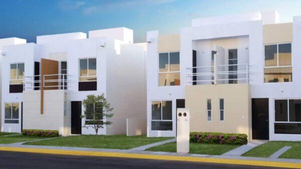Quintana Roo entre los mejores estados para comprar una casa