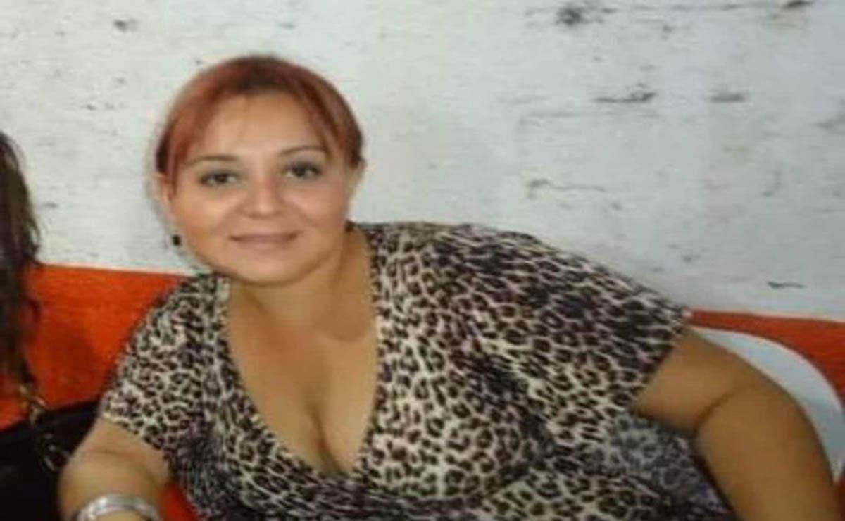 En redes sociales circula un audio, en el que se evidencia a la síndica panista de Veracruz, Yamilet López López, quien ordena intimidar al candidato de MORENA