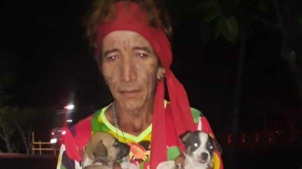 Una mujer trans en Colombia fue víctima de intolerancia, debido a que su casa fue incendiada por un grupo de desconocidos