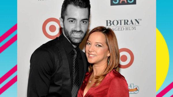 Adamari López no soportó la infidelidad de Toni Acosta con un hombre