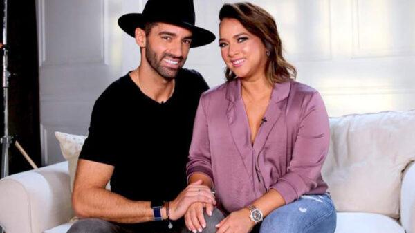 Toni Costa rompe el silencio, revela que regresaría con Adamari López