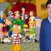 'El Chavo del 8' podría regresar a Televisa por posible reconciliación con Roberto Gómez Fernández