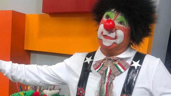 'Chuponcito' enfrentaría acusaciones de cuatro víctimas