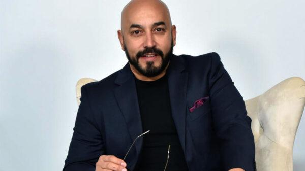 Lupillo Riveraconfirma matrimonio con Giselle Soto