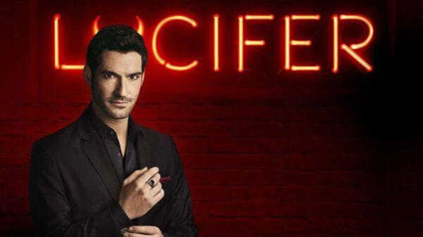 Netflix: Nuevos episodios de la temporada 6 de 'Lucifer' serán más íntimos
