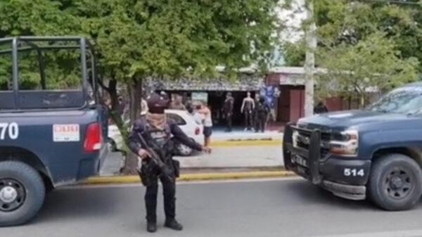 Excomandante de la Policía Ministerial es asesinado, en Guerrero