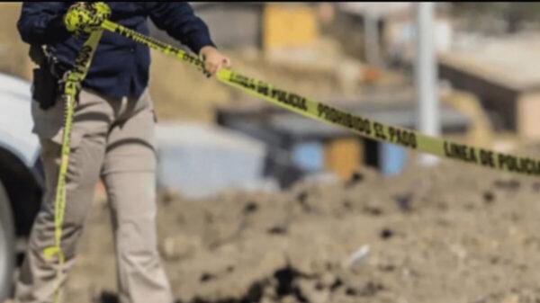 ¡Tragedia en Acapulco! Asesinan a cuatro personas; los tiran en basurero