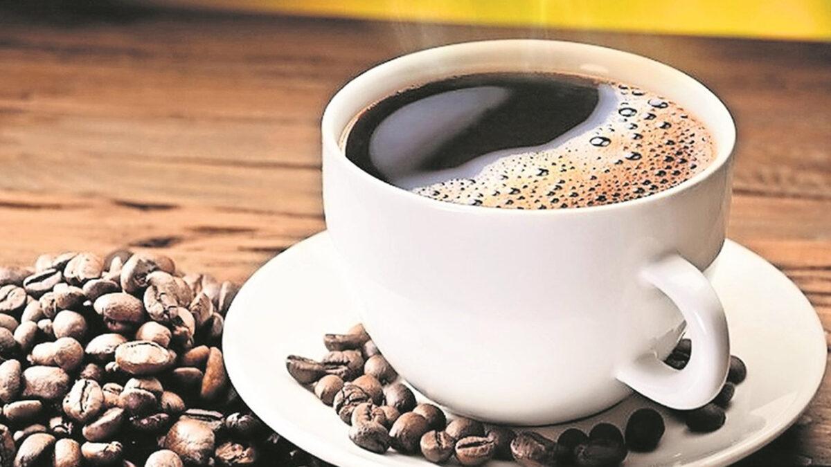 Tomar café en ayunas puede ser dañino para tu salud
