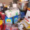 Sanciona Profeco a establecimientos por alza a precios de la canasta básica