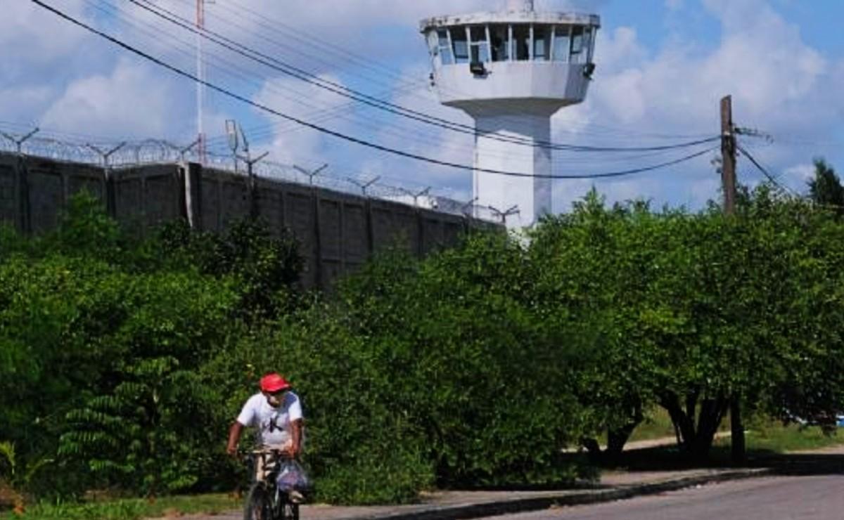 A la cárcel sujeto que abusó de su hermana con discapacidad intelectual en Halachó