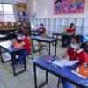 Checa la fecha del ciclo escolar 2021-2022 y las nuevas disposiciones