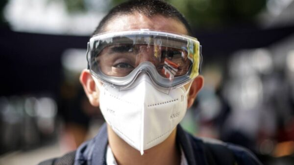 269 nuevos contagios y 11 decesos por Covid-19 en Yucatán; entre ellos joven de 22 años