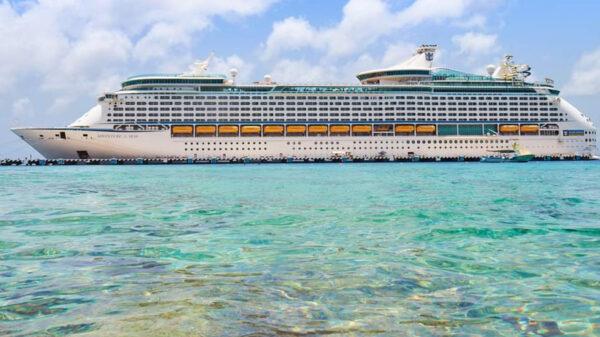 Confirman llegada de 24 cruceros para el verano 2021 en Cozumel