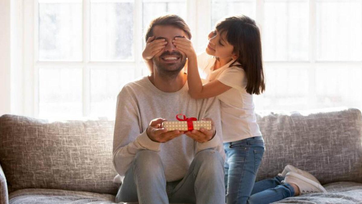 Día del Padre: Ideas para darle un buen regalo al 'Jefe' del hogar