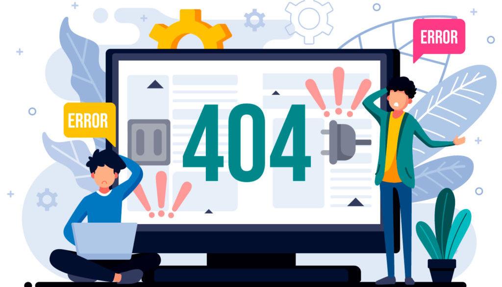 """Se registra caída global del servicio de varias páginas web; el problema podría originarse en el proveedor americano de servicios de computación """"Fastly""""."""