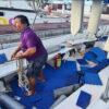 Explosión en embarcación de buceo causa terror en Cozumel
