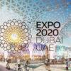 Participará México en la Expo 2020 Dubái