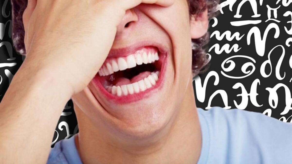 Buscan curar la depresión con 'gas de la risa'