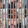 Influencers que hicieron proselitismo pro PVEM, en la mira de la FGR