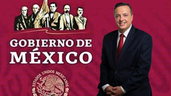 Triunfa la cuarta transformación en Quintana Roo: Luis Alegre