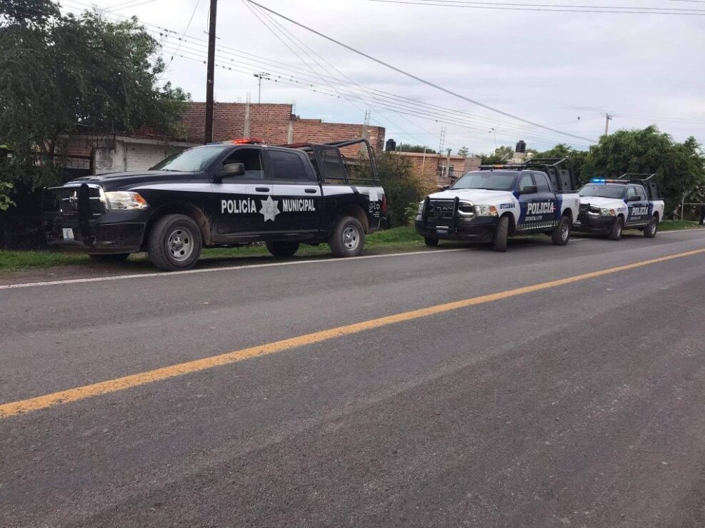 Nueva masacre en Guanajuato; asesinan a 7 en un taller.