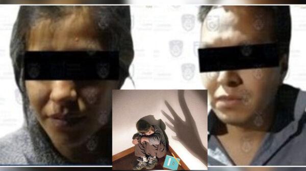 Perversos maestros en CDMX abusaban y filmaban a sus alumnas