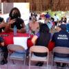 Impulsa Policía Quintana Roo organización ciudadana