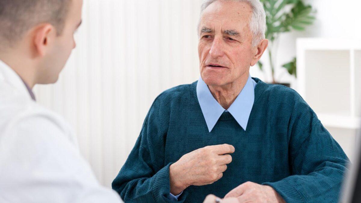 Aprueban nuevo tratamiento contra el Alzheimer