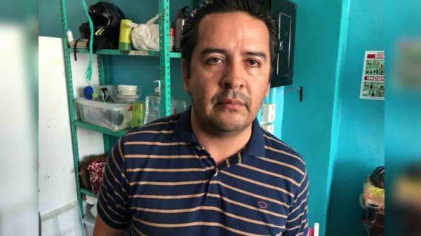 Sin méritos para reelegirse diputados de Quintana Roo: S. E. Anticorrupción