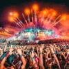 """Sin mañana el """"Tomorrowland"""" no habrá edición presencial"""