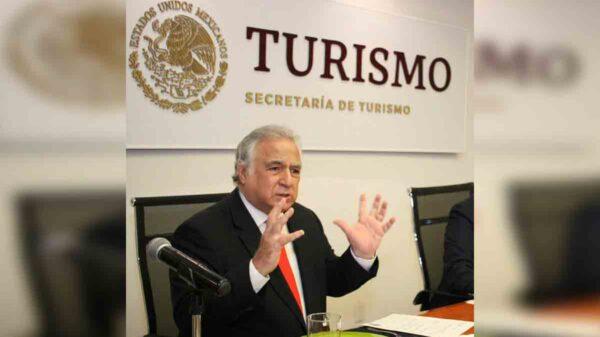 En marcha 603 proyectos turísticos en México: Sectur