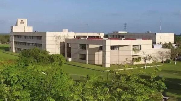 Universidad La Salle será sede de macro centro de vacunación
