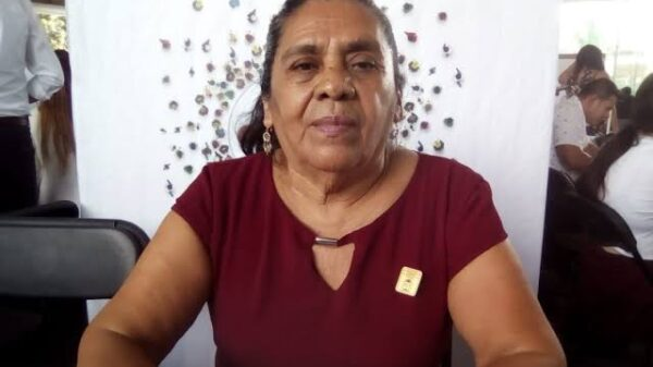 Reconocerán en Quintana Roo concubinato entre personas del mismo sexo.