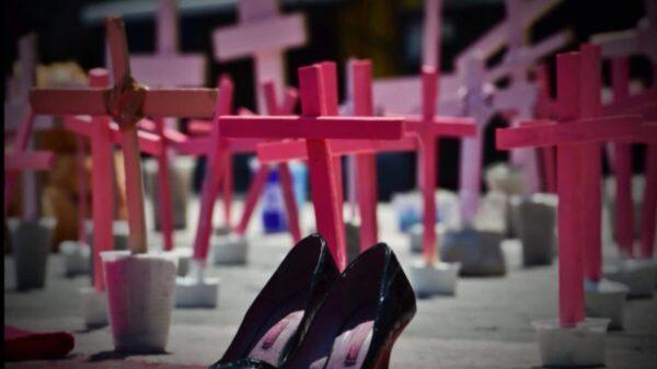 Se ubica Quintana Roo en tercer lugar nacional en feminicidios.