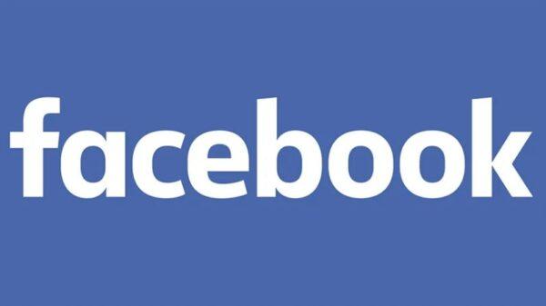 Aunque por el momento solo está habilitada para los usuarios de Estados Unidos, Facebook lanzó salas de audio en directo