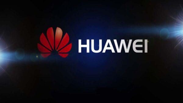 Huawei lanzó de manera oficial su sistema operativo HarmonysOs, durante un evento realizado en redes sociales