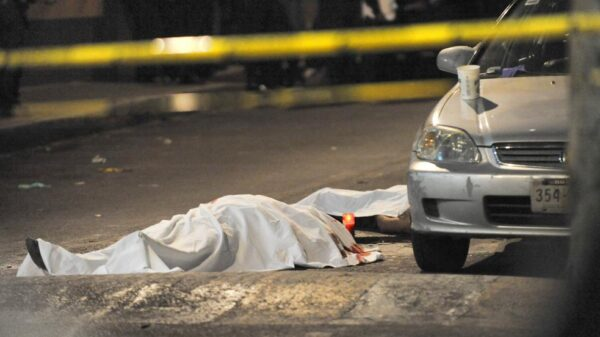 Gobernará Morena 8 de los 15 municipios más violentos de México.