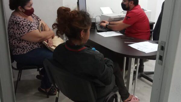 Joven reportada como desaparecida en Valladolid es hallada en Quintana Roo; sufre de paranoia