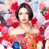 Ángela Aguilar se presentará por primera vez en la capital mexicana