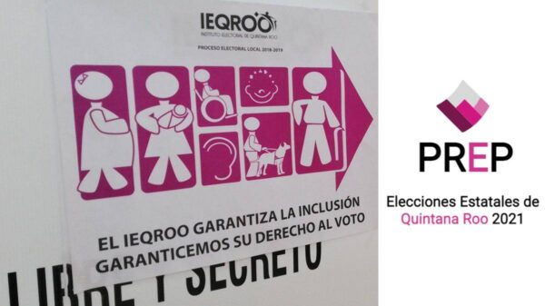 Radio Turquesa será difusor de los resultados electorales preliminares