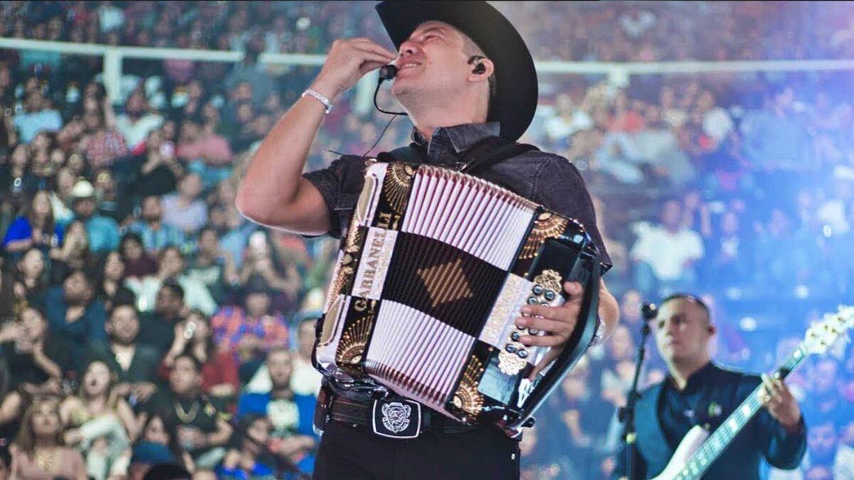 Remmy Valenzuela regresa con concierto presencial y streaming