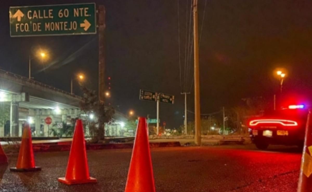 Regresa la restricción de movilidad a Yucatán ante incremento de contagios