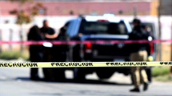 Asesinatos de civiles en Tamaulipas será investigada