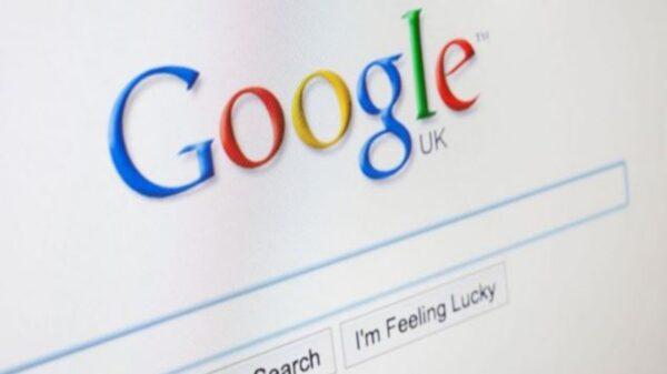 Google ha anunciado cambios en su Política de Contenido Inadecuado, por los que prohibirá en la tienda de aplicaciones Play Store